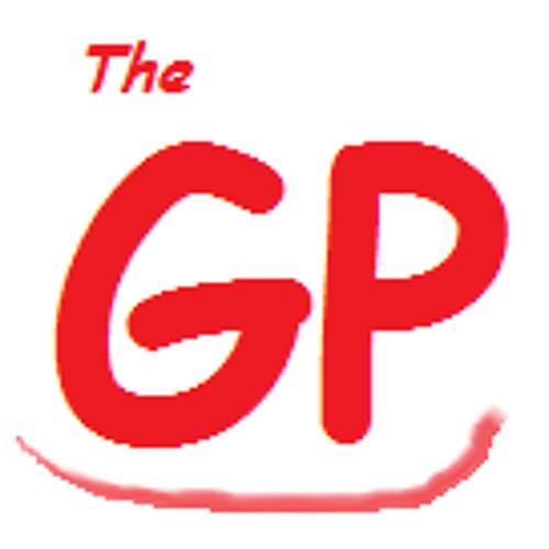 TheGrammarPolice's avatar