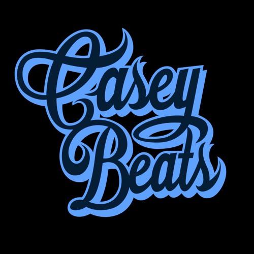 djcaseybeats's avatar