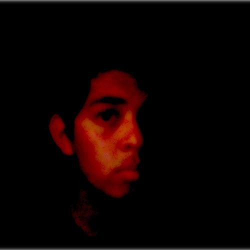 Bryan Rivilla's avatar