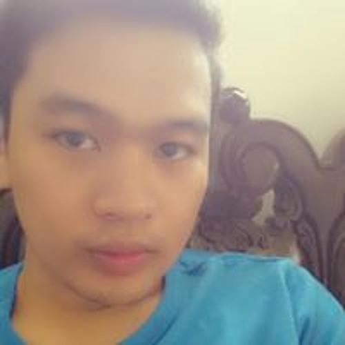 Ricky Ross Tagbo's avatar