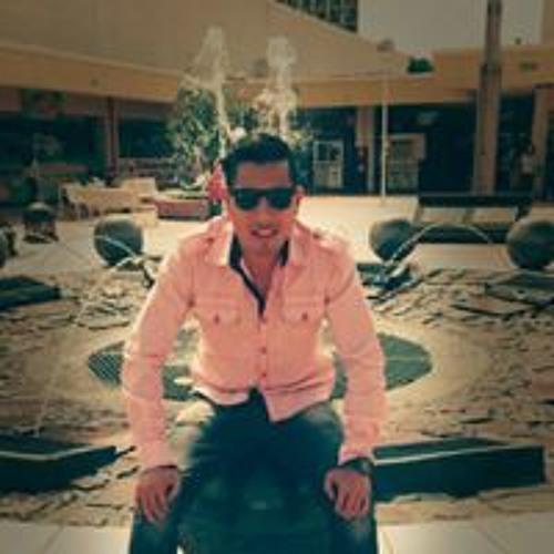 Alan Perez 84's avatar