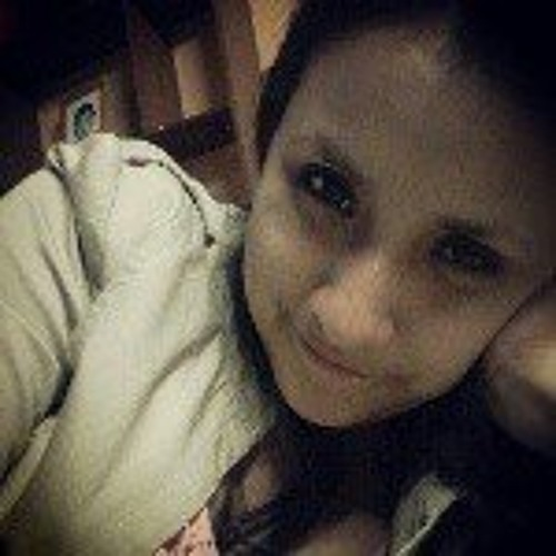 AnaCe Ramírez A's avatar