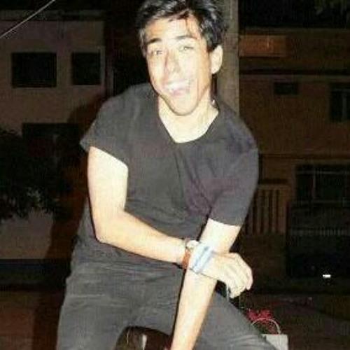gonzalete26's avatar