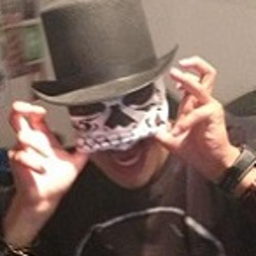 Mr.Hon's avatar