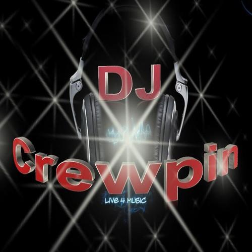 DJ Crewpin's avatar