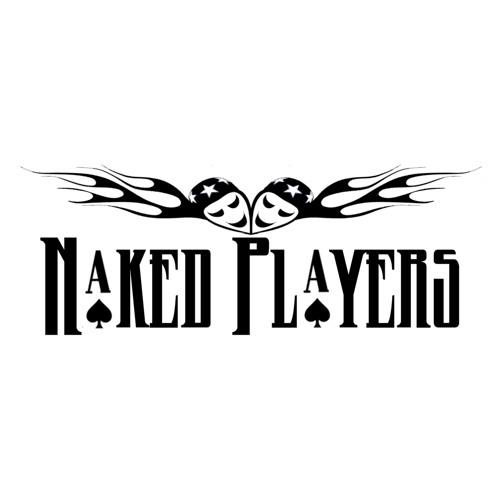 nakedplayers's avatar