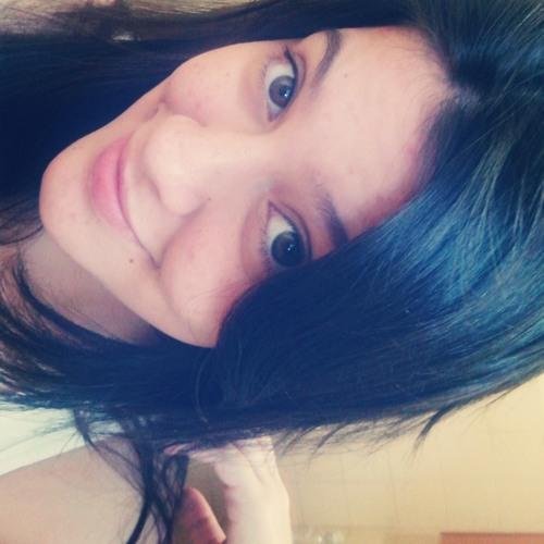 albuquerquesara's avatar