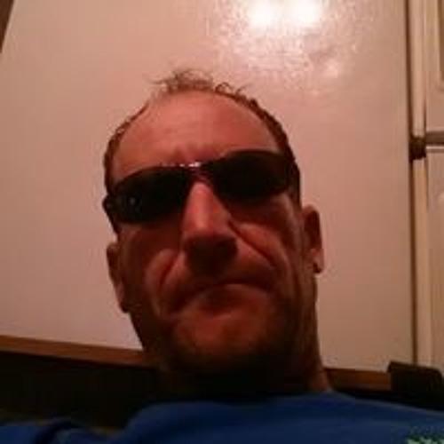 Lucas Sanders 10's avatar