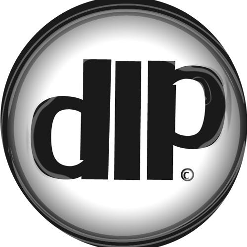 Delastep Lives's avatar