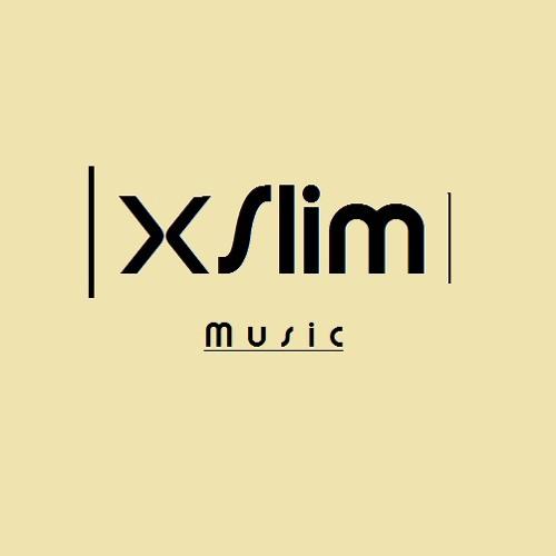 XSlim's avatar
