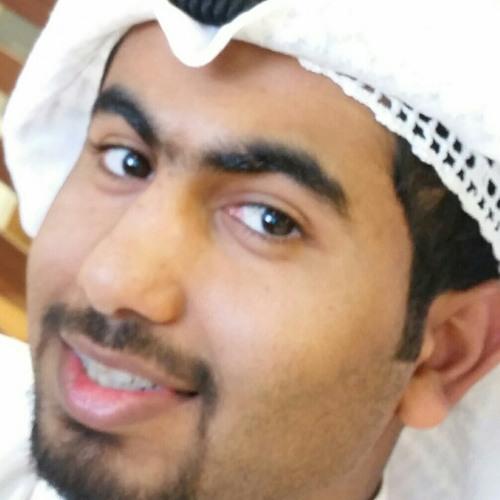 almgahwy's avatar