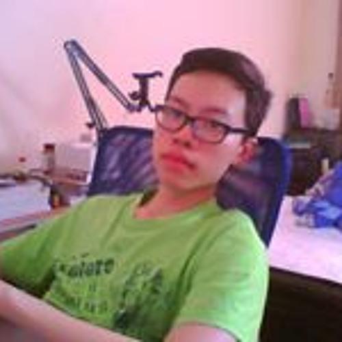 Boon Kiat 4's avatar