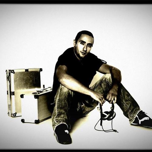 Lostrocket's avatar