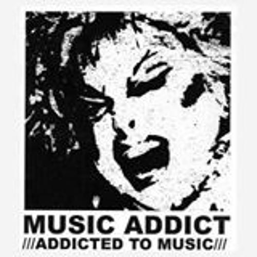 music addict (play)'s avatar
