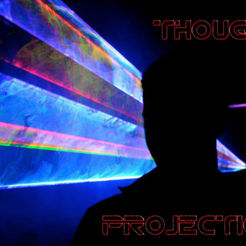 Thought Projection's avatar