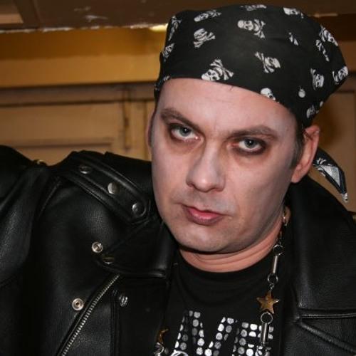 Gennadiy Smirnov's avatar