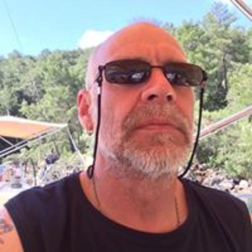 Volker Gerstenberg's avatar