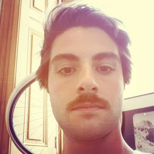 Romain K's avatar