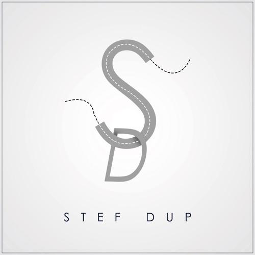 Stef Dup's avatar