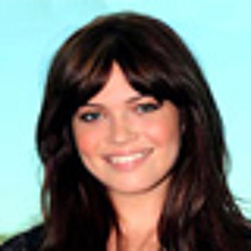 Angelia-Baile's avatar