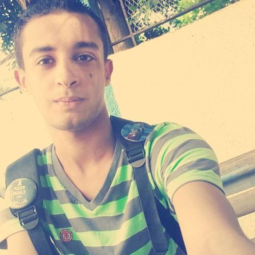 Mohamed GaMal's avatar