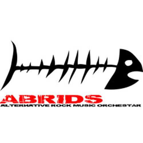 abrids's avatar