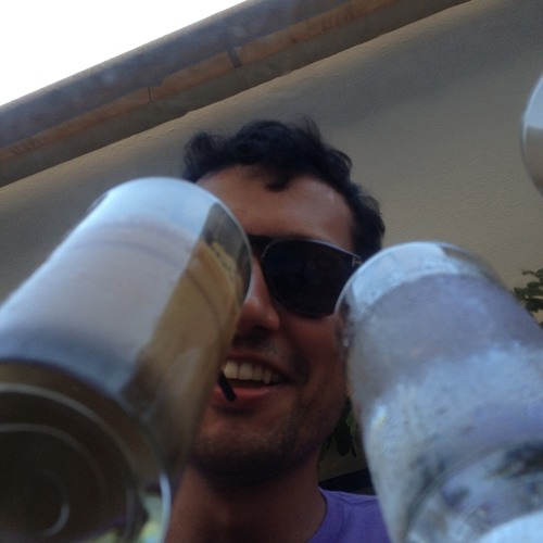 cafealaturca's avatar