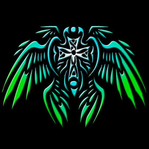 Ando Soikka's avatar