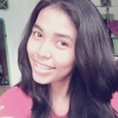Juwita Simamora's avatar