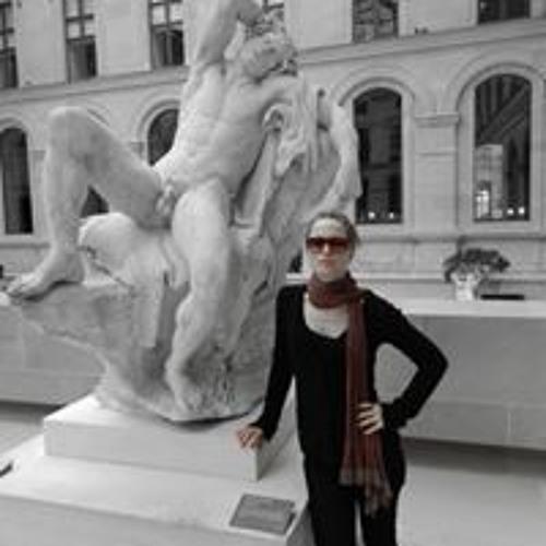 Elisane Becker's avatar