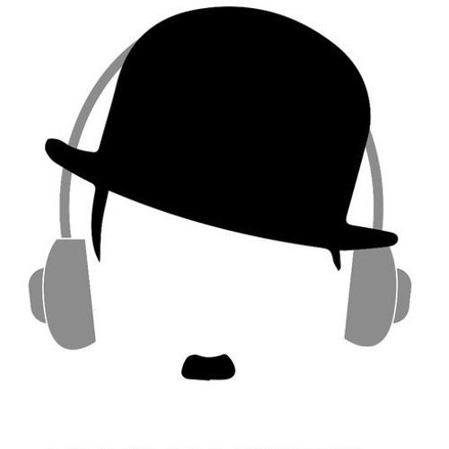 kriio's avatar