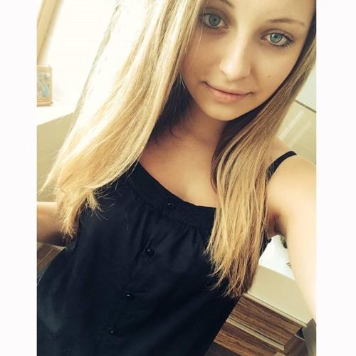 Shannon Lara Allan's avatar