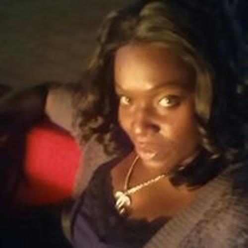 Tamika Coston's avatar