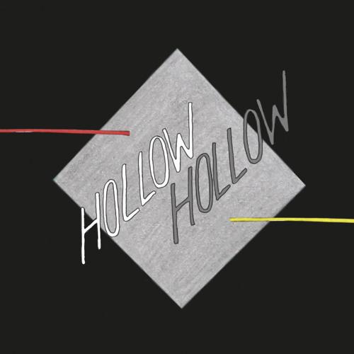 Hollow Hollow's avatar