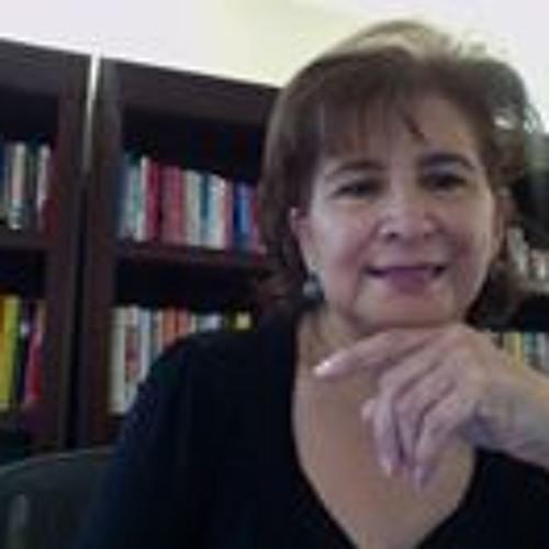 Esperanza Nunez 4's avatar