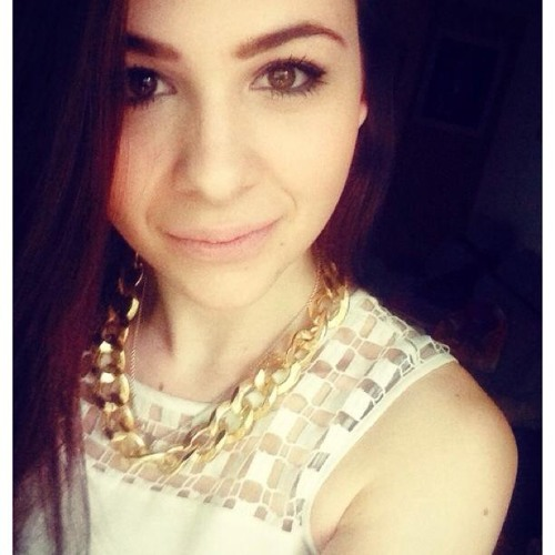 Juna Haller's avatar