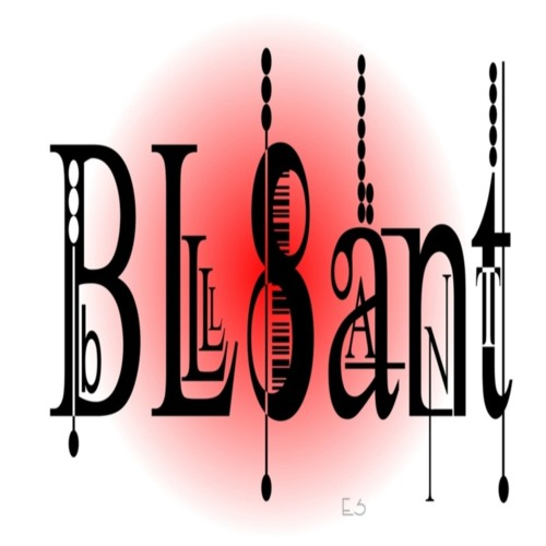 BL8ant's avatar