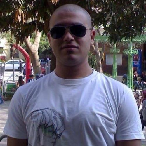 IbnTawfik's avatar