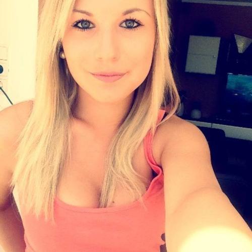 Kristin J Collins's avatar