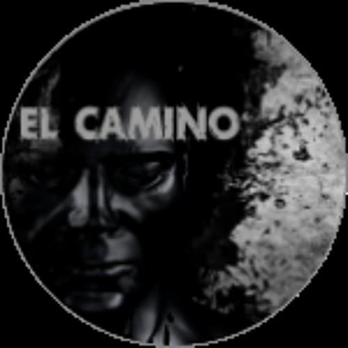 El Camino (Heavy Stoner Rock)'s avatar