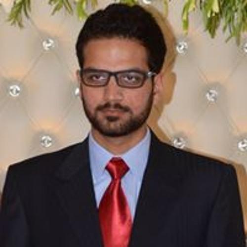 Faizan Abid 7's avatar