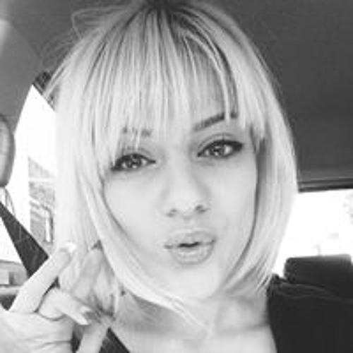 Melanie Casey-Kay's avatar