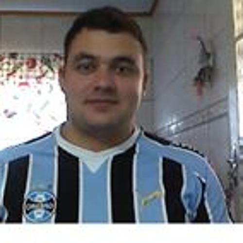 Cristiano Ferreira Costa's avatar