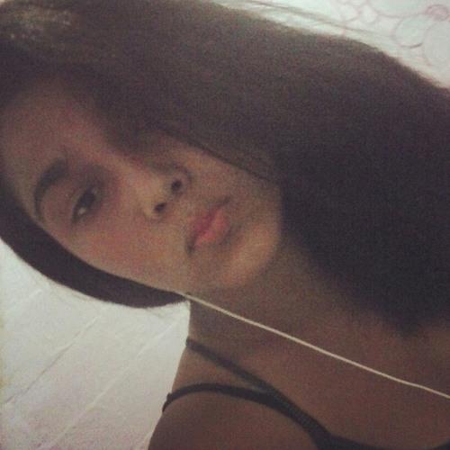 user618180959's avatar