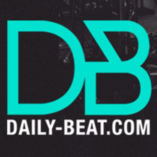 Daily-Beat.com's avatar