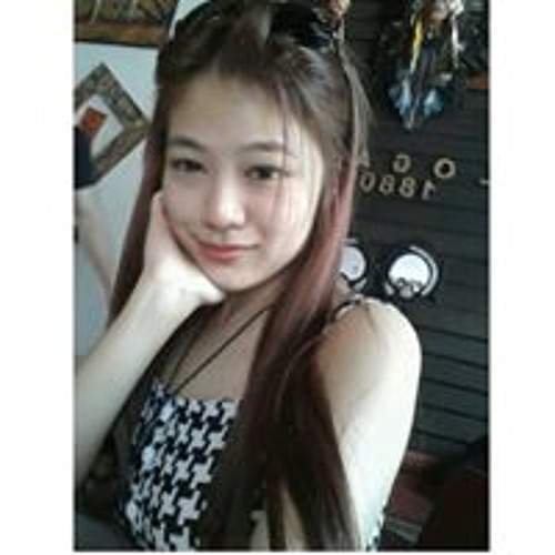 Ying Sean's avatar