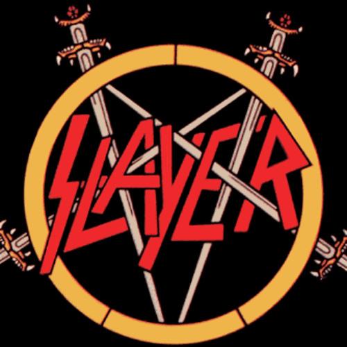 Slayerist's avatar