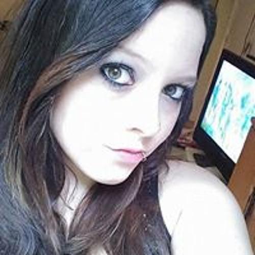 Jana Tamara's avatar