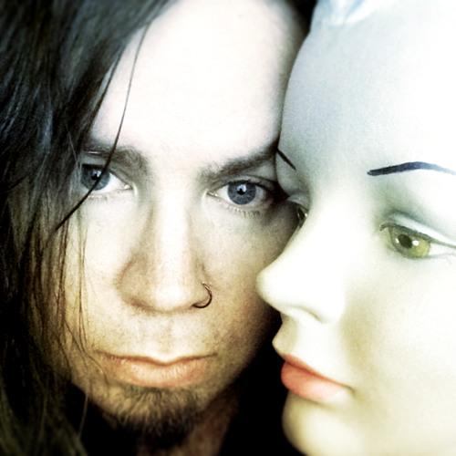 humandrift's avatar