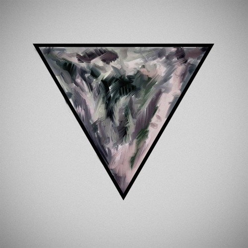 Pierre Godon's avatar